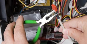 Electrical Repair in Green Bay WI