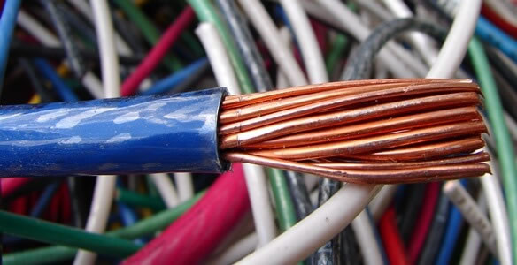 Electrical Wiring in Green Bay WI